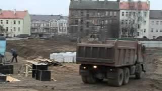 preview picture of video 'Новый детский сад в Гусеве решили назвать «Орленок»'