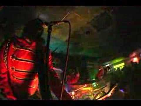 zoroaster : bullwhip online metal music video by ZOROASTER