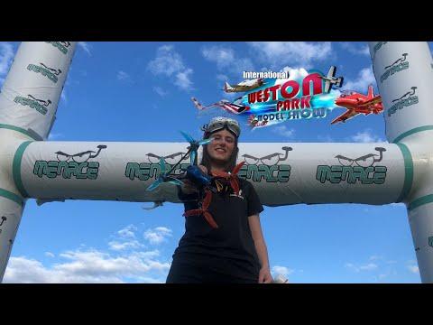 weston-park-drone-racing-2019-bqe-118-vlog