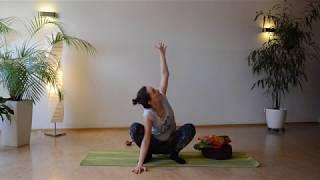 Yoga Martina 02