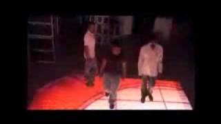 digitalscreenindia led dance floor in india /2,3,4,10 mm curve led display on entel mumbai india