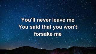 Covenant Keep God Lyrics    Victoria Orenze