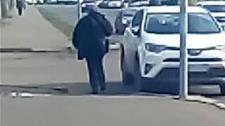 Мужик пьней он Краснодар