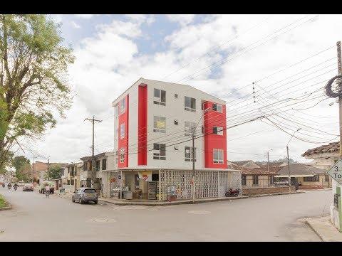 Apartamentos, Venta, Popayán - $219.000.000