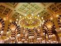 Masya Allah Mungkin Jika Lihat Ini Anda Rindu ke Masjid Nabawi Madinah