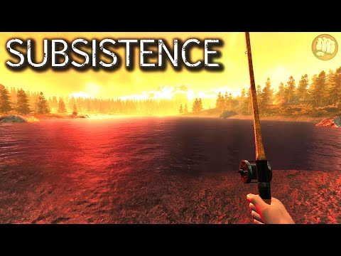 Well That Just Happened | Subsistence Gameplay | EP6