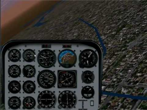 flight simulator 98 cheat codes pc