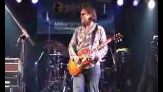 Joe Bonamassa - Walk In My Shadow (2007)