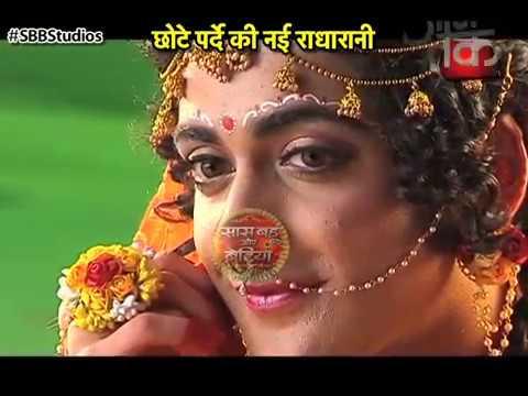 Radha Krishna: MUST WATCH! Krishna Becomes A GOPI!