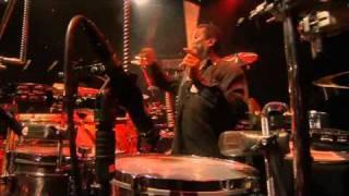 Stevie Wonder - Spain - Live, London 2008