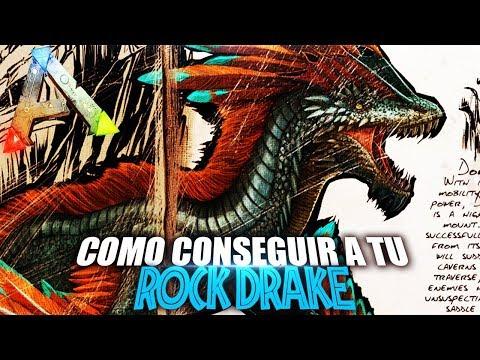 Drakeark все видео по тэгу на igrovoetv online