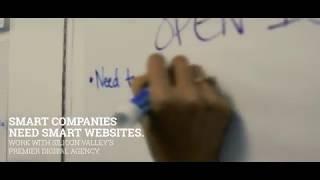 WebEnertia, Inc. - Video - 1