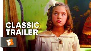 A Little Princess (1995) Video