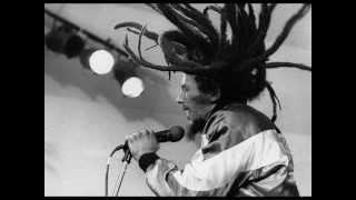 Bob Marley   No Woman No Cry LEGEND Live Version
