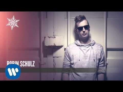 Robin Schulz - XMas DJ Mix