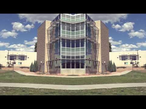 All housing at Colorado State University-Pueblo
