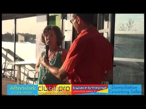 Colette Duval-Afterwork-entrepreneurs-montpellier-27-08-2020 Colette Duval-Afterwork-entrepreneurs-montpellier-27-08-2020