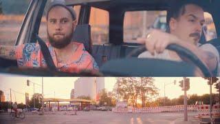 Milky Chance - Colorado Music Video Release (Livestream + Q&A)