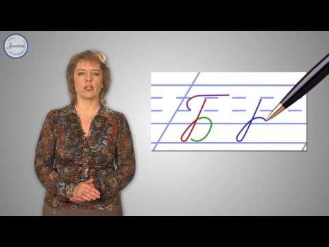 Заглавная буква Б. Слоги и слова с буквой Б
