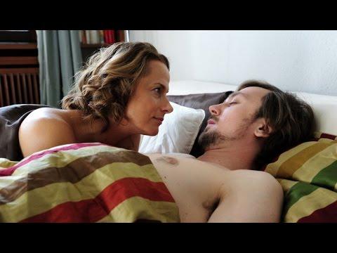 Paar verführt Paar Sex