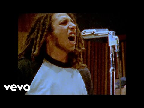 Rage Against The Machine - Testify (Official Video)