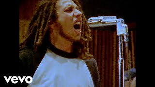 Rage Against The Machine - Testify
