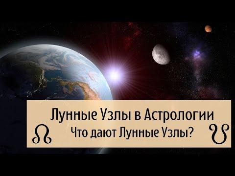 Шератан звезда астрология