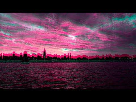 Элджей (feat. Feduk) – Розовое вино