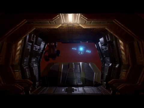Solstice Chronicles: MIA - Trailer thumbnail