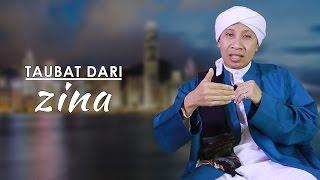 Gambar cover Taubat Dari Zina - Hikmah Buya Yahya
