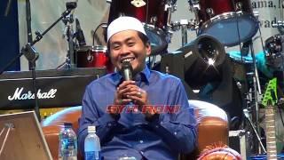 KH.ANWAR ZAHID UPDATE TEBARU 2019 LIVE KROMENGAN MALANG