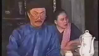 Khóc Cho Tình Cuối - Vũ Linh,Tài Linh