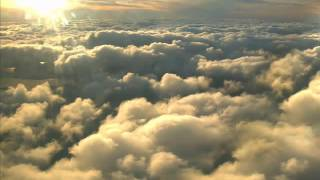 "Video thumbnail of ""Bliss Dunia"""