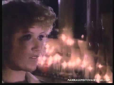 Marika Gombitová - Šaty, 1980