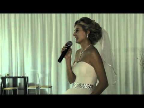 Христианская свадебная песня вы постройте счастье семейное