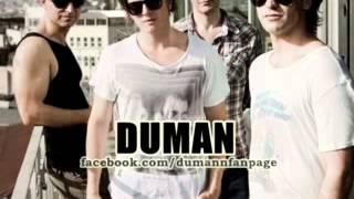 Duman - Dibine Kadar