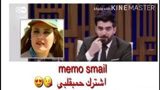تحميل اغاني احمد البشير يقصف حبيب علي ابو الحلوين???????? MP3