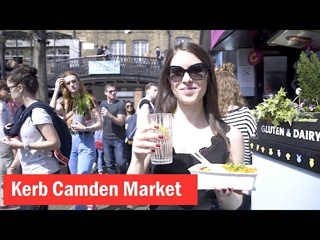 Camden area guide – Find things to do in Camden – Time Out London d49c127b0f05a