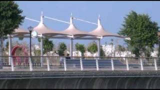 preview picture of video '新竹市演藝工會97年度海外-金廈小三通6'