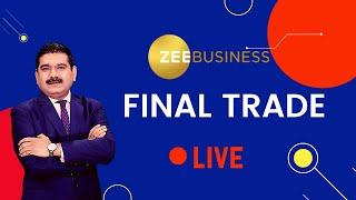 Zee Business LIVE  |Business & Financial News | Stock Market | Sept.24, 2021