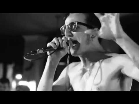 Концерт The Hypnotunez в Виннице - 4
