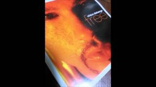 Chico DeBarge - Not 2 Gether