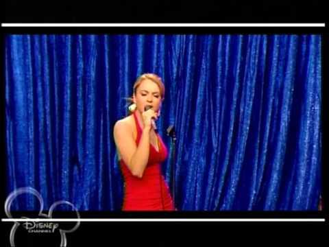 is jojo and Lindsay lohan the same person? | Yahoo Answers
