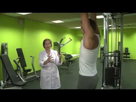 Упражнения для осанки и плоскостопия для старшей группы