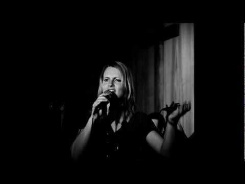 Louise « B.I.B.L.E »