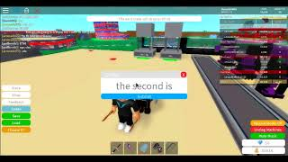 cheat codes for roblox 2 player superhero tycoon 2019 - TH-Clip