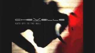 Chevelle-Prima Donna