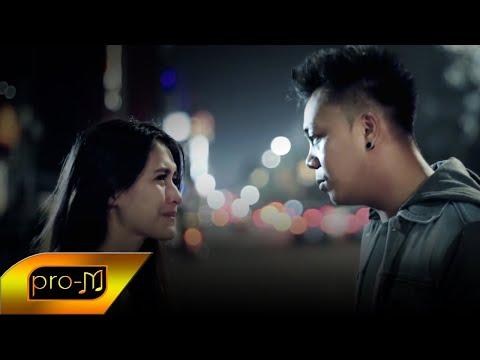 GIO LELAKI - Ada Yang Kecewa (Official Music Video)