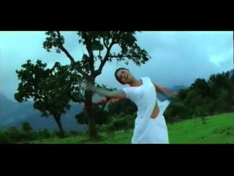 Actress Pooja Umashankar Hot Navel Show In Wet Saree mp4