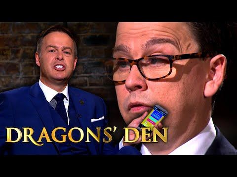 """You're Not Handling My Objection Very Well Here..."" 